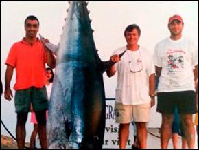 Tunita Nazarena 26 cm / REF. N26 / 381 kg
